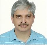 Aashish Chourey