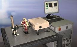 NanoMOKE3 system