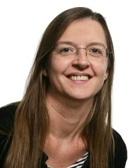 Julie Kite