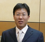 Tim Han