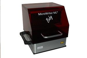 MWBaby 300x200